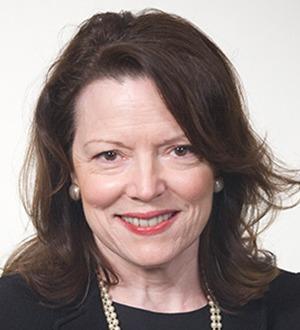 Wanda McKee Fowler