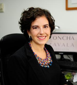 Image of Wanira Aris Grande