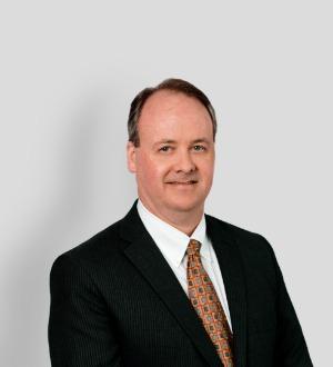 Warren B. Learmonth