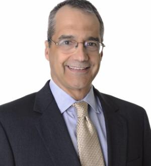 Warren J. Hoffmann's Profile Image