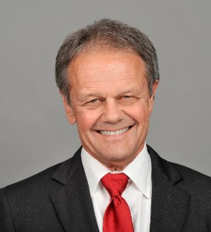 Warren L. Nelson's Profile Image