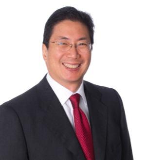 Image of Warren R. Loui