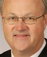 Wayne A. Kerrick