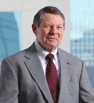Wayne A. Smith's Profile Image