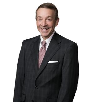 Wayne A. Yaffee's Profile Image
