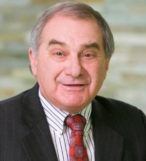 Wayne D. Eig