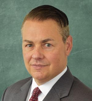 Wayne D. Roberts's Profile Image