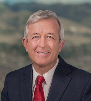 Wayne D. Swan's Profile Image