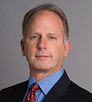 Wayne M. Barsky's Profile Image