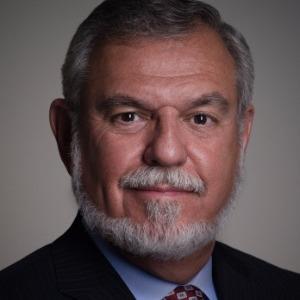 Image of Wayne N. Outten