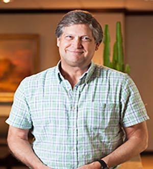 Wayne S. Hollingsworth's Profile Image