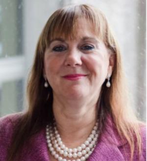 Wendy Castor Hess