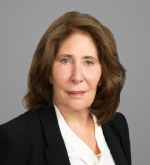 Wendy L. Fields
