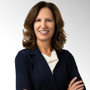 Wendy N. Reed's Profile Image