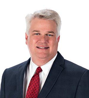 Wesley C. Redmond