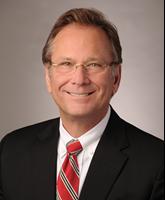 Wesley E. Wright's Profile Image