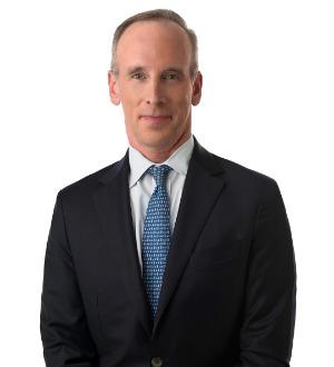 Weston Adams's Profile Image