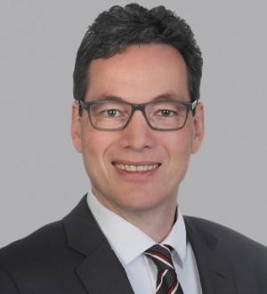 Image of Wilhelm Reinhardt