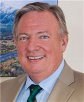 "Image of William A. ""Bill"" Peithmann"