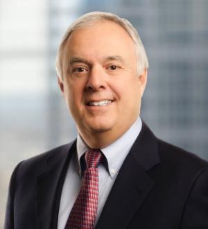 William A. Scari, Jr.