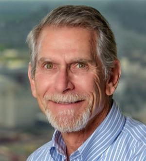 """William B. """"Bill"""" Schwartz"""