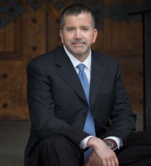 Image of William J. Barabino