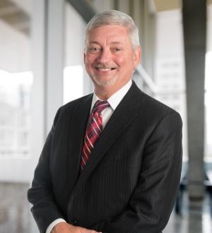 William C. Harrison's Profile Image