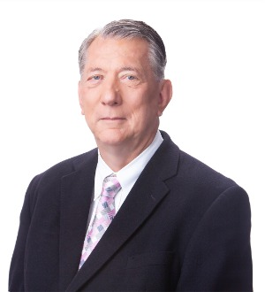 William C. McCorriston