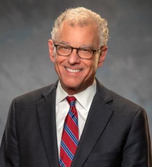 William D. Leader's Profile Image