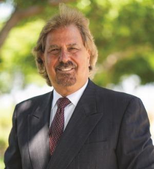 Image of William D. Shapiro