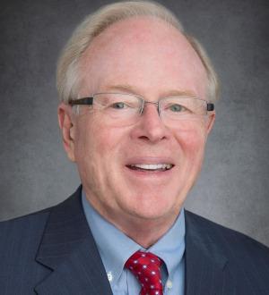 "Image of William D. ""Bill"" Vines  III"