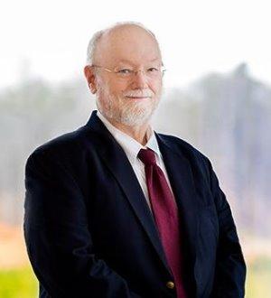 William E. Martin's Profile Image