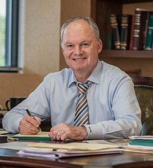 William E. Winingham, Jr.
