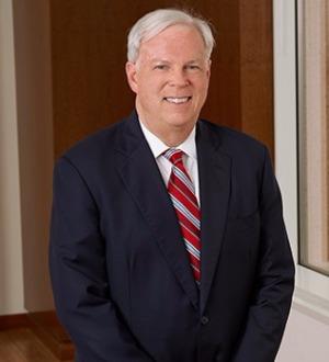 """Image of William F. """"Bill"""" Flynn"""
