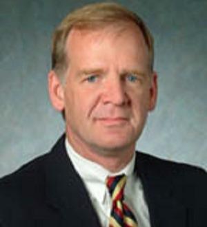 William F. Ford's Profile Image