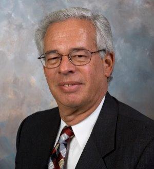 William G. Barris