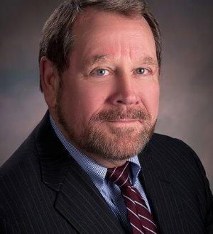 """Image of William G. """"Bill"""" Blake"""