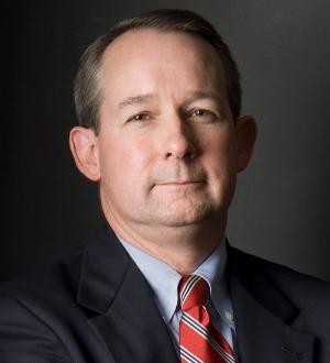 William H. Brooks's Profile Image
