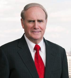 """Image of William H. """"Bill"""" Daniel"""