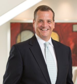 William H. Jordan