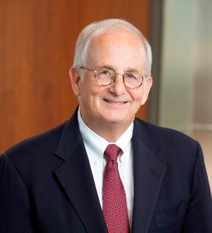William H. Locke, Jr.