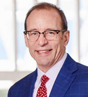 William J. Holley II