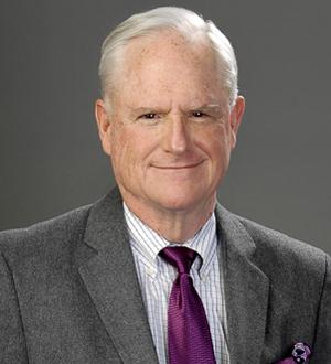 "William J. ""Bill"" Kelly , Jr."