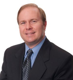 William J. Leahy's Profile Image