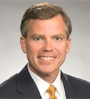"Image of William J. ""Bill"" Thompson"