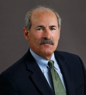William K. Principe's Profile Image
