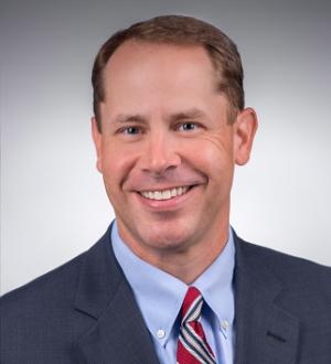 William L. Duda's Profile Image