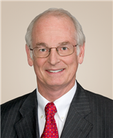 William L. LaFuze's Profile Image