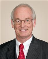 "William L. ""Bill"" LaFuze"