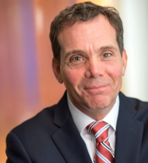 "Image of William L. ""Will"" Roberts"